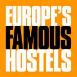 Europe's Famous Hostels